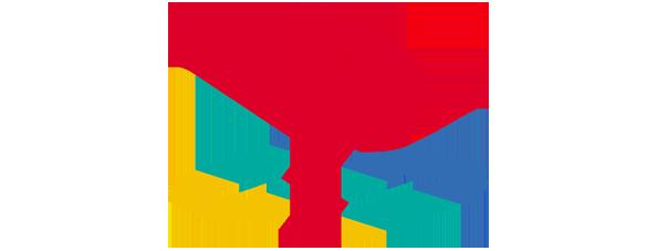 игры на psx 1.13